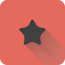 7dollaressay.com review | reviews of custom essay